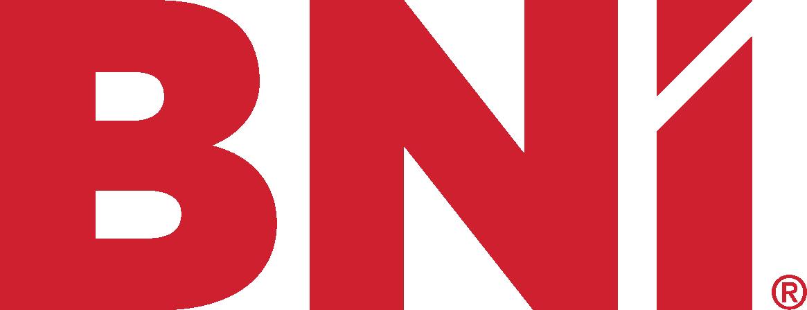 BNI CONTACT AFFAIRES LIBOURNE